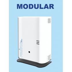 Purifog Modular Pump