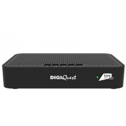 Decoder Digitale HD -...