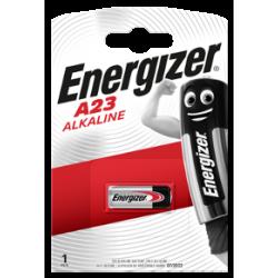 ENERGIZER A23/E23A Alkaline...
