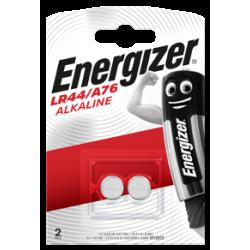 ENERGIZER LR44/A76 Alkaline...