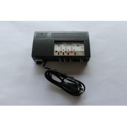 SA 333 III/UHF/UHF