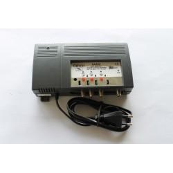 SA 322 III/UHF/UHF
