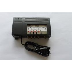 SA 433 III/21-40/42-60/UHF