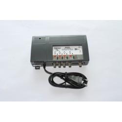 SA 422 III/21-30/32-60/UHF