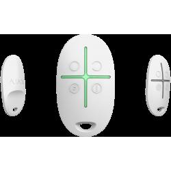 Ajax Telecomando multifunzione