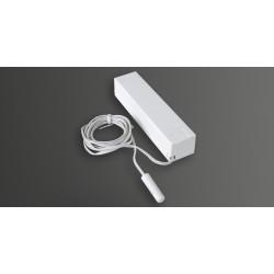 Rilevatore wireless di...