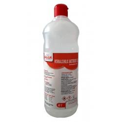 Battericida gel idroalcolico