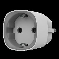 Ajax Smart Plug con...