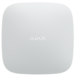 Ajax Ripetitore wireless