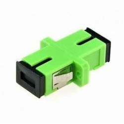 Adapter ottico simplex