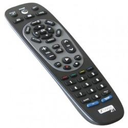 XDome telecomando Made for...