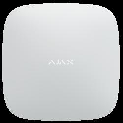Ajax centrale di allarme...
