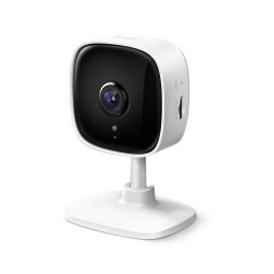 TP-Link Home Security WiFi...