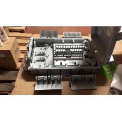 Box Ottico IP65