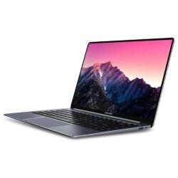 Chuwi Lapbook Pro 8/256...