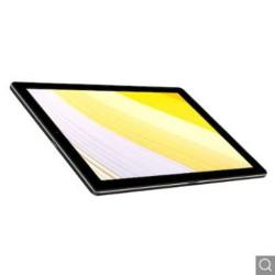 Chuwi HiPad X 4/128 GB...