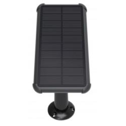 Ezviz pannello solare per C3A