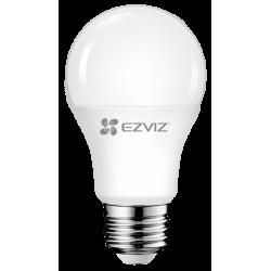 Ezviz lampadina LED E27...