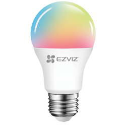 Ezviz lampadina LB1 Color...