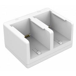 Ezviz caricabatterie per C3A
