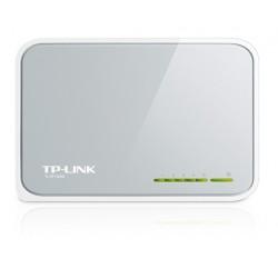 TP-Link Switch Desktop...