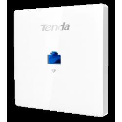 Tenda Access Point W9