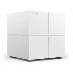 Tenda Mesh WiFi System Nova...