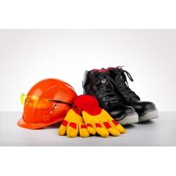 Formazione lavoratori base...