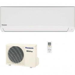 Panasonic climatizzatore...