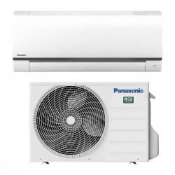 Panasonic clima monosplit...