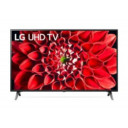 LG Tv Led Ultra HD 4K 43""