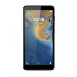 ZTE Smartphone Blade A31...