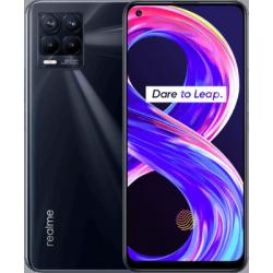 Realme Smartphone 8 PRO...