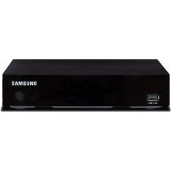 Samsung smart decoder...