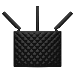 Tenda Router AC15