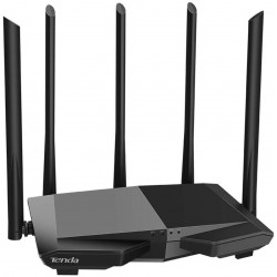Router Tenda - AC7