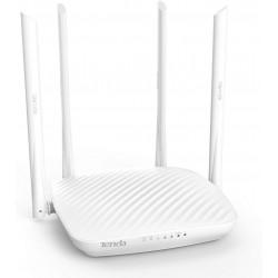 Router Tenda - F9
