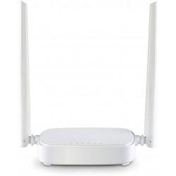 Router Tenda - N301
