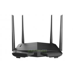 Tenda modem router...