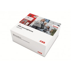 Startkit GSM secure@home...