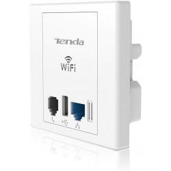 Wireless - N300 in-wall...