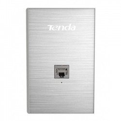 Access Point Tenda - W6