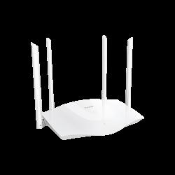 Tenda Router AX1800 Dual...