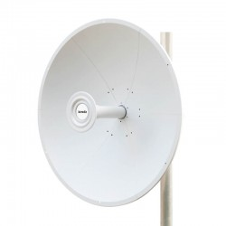 Tenda Antenna disco a...