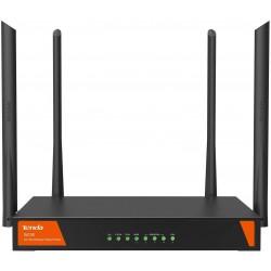 Wireless - Router Hotspot...