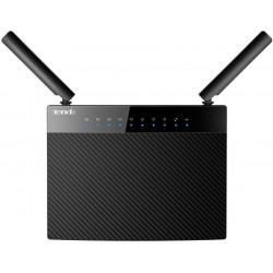Router Tenda - AC9