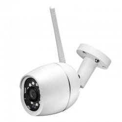 Camera Waterproof C8 Tenda...