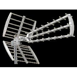 XDome Antenna direttiva UHF...