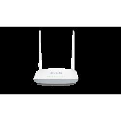 Tenda Modem Router - V300