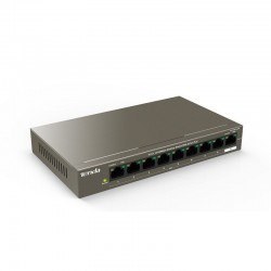 TEF1109P-8-63WSwitch...